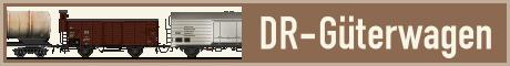 DR-Wagen
